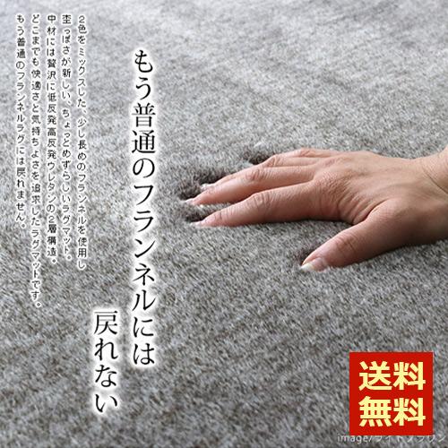 toshishimizu_FX600