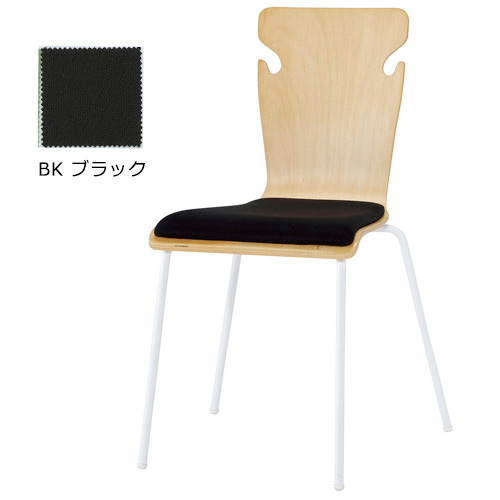 BSC-W19BK