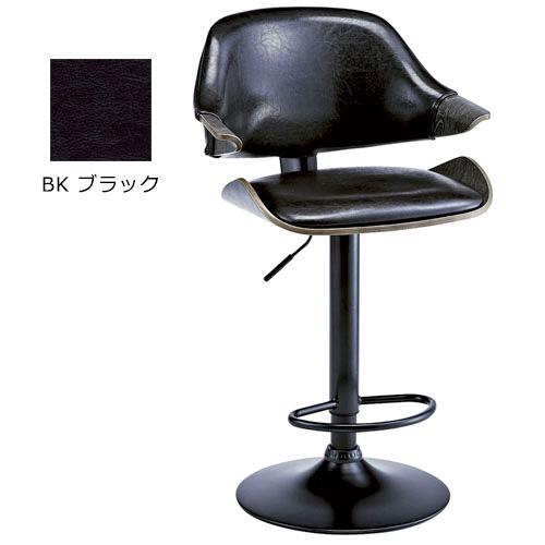 MYIN-J2900BK