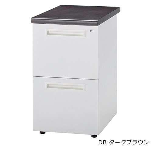 ODS-047-2-DB