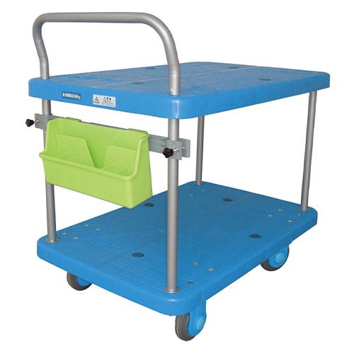 kanatsu-cartpocketsub