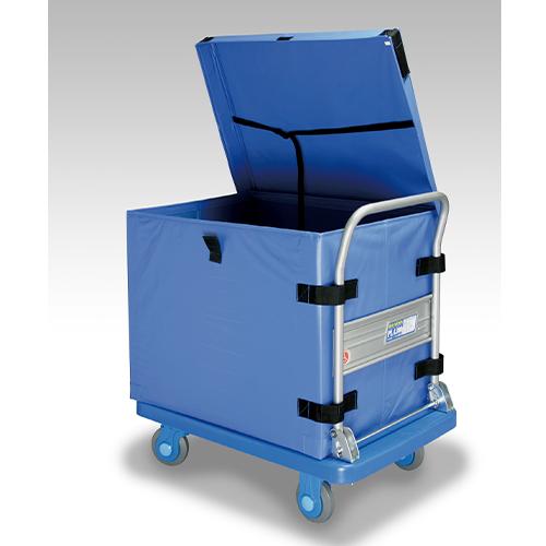 kanatsu-seatbox
