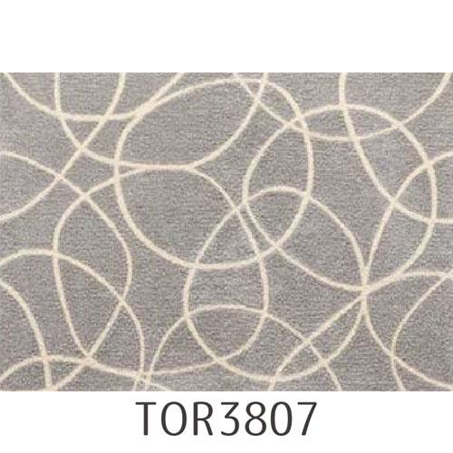 Tori-TOR3807-3813
