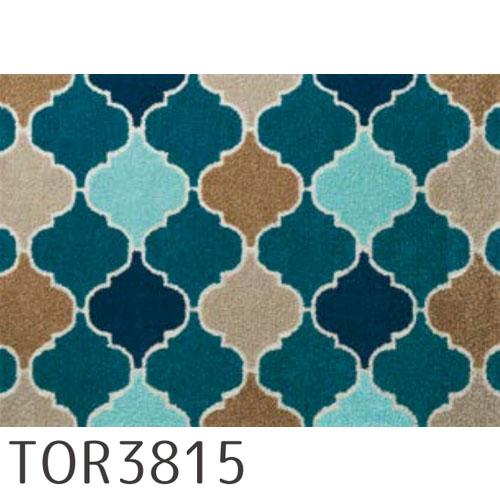 Tori-TOR3815