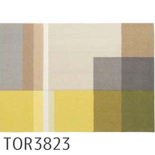 Tori-3823-3829