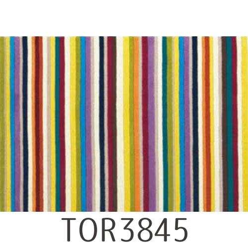 Tori-3845-3854
