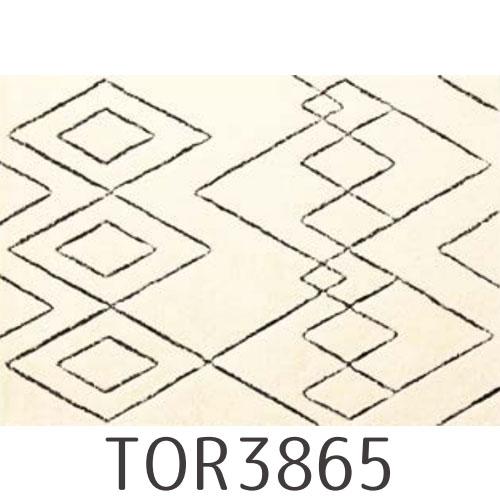 Tori-3865-3869