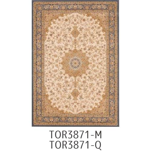 Tori-3870-3875