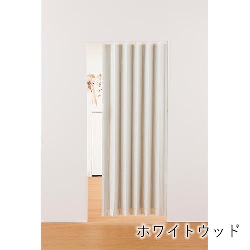 fulness-mokume-150