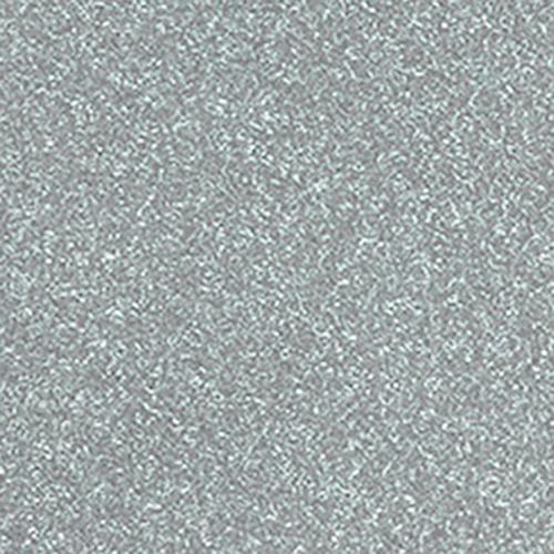 Warlon-AcryWarlon-glass