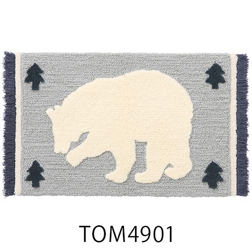 Tori-TOM4901-4912