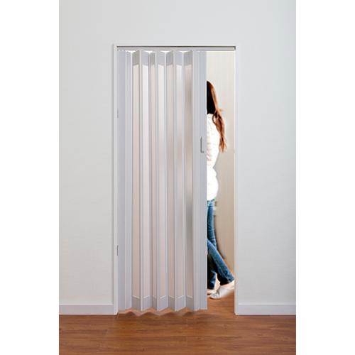 fulness-paneldoor
