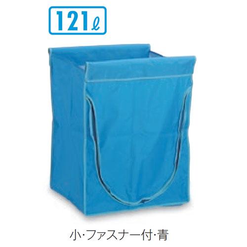 TERAMOTO-DS-226-550