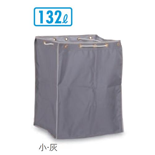 TERAMOTO-DS-232-310