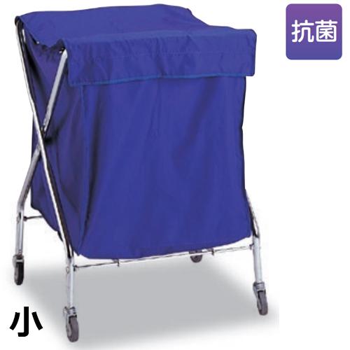 TERAMOTO-DS-233-110-3