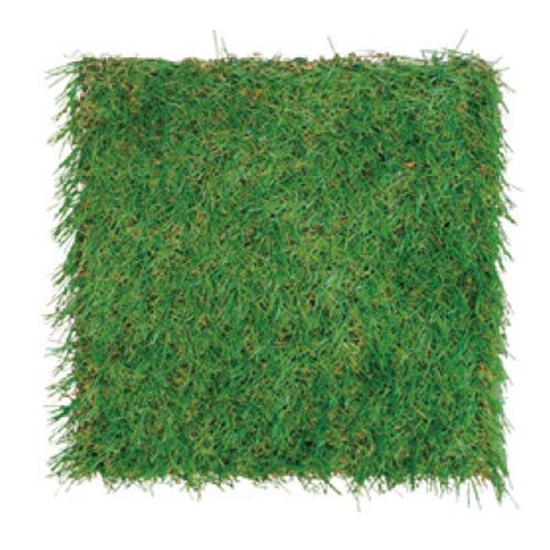 handytechno-green