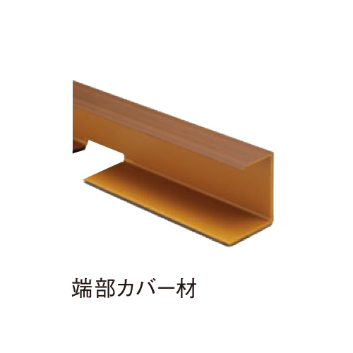 sekisui_TX60