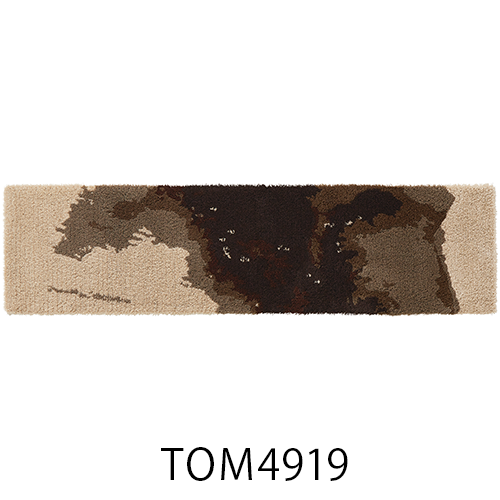 Tori-TOM4919-4922