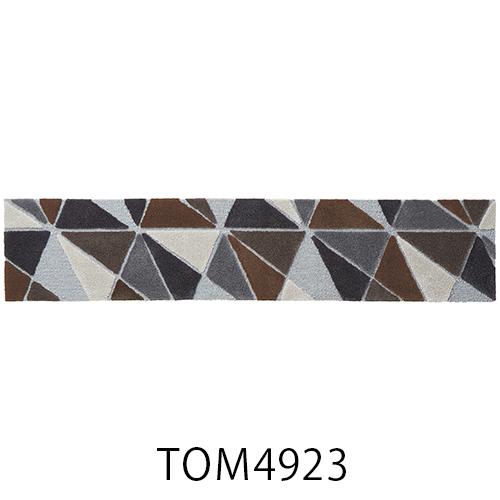 Tori-TOM4923-4926