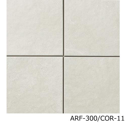 ARF-300COR