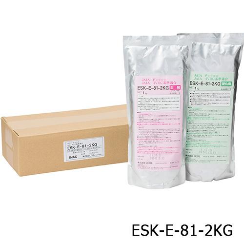 ESK-E-81