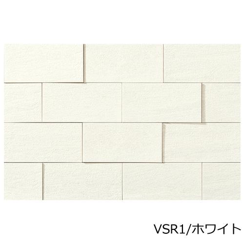 ARW-1511TVSR