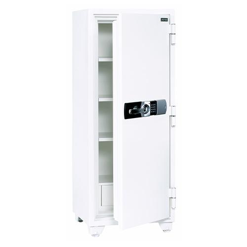 PHDI-300E