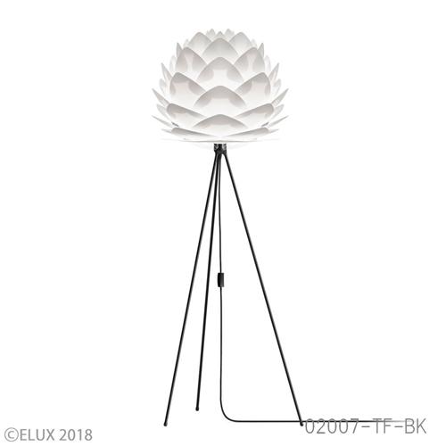 ELUX-04122-04123