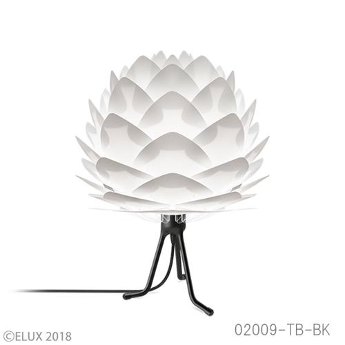 ELUX-04126-04127