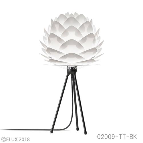 ELUX-04124-04125