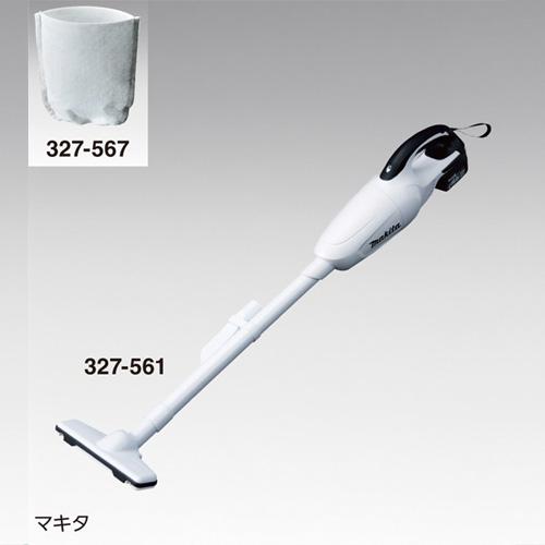 YAYOI-327-562