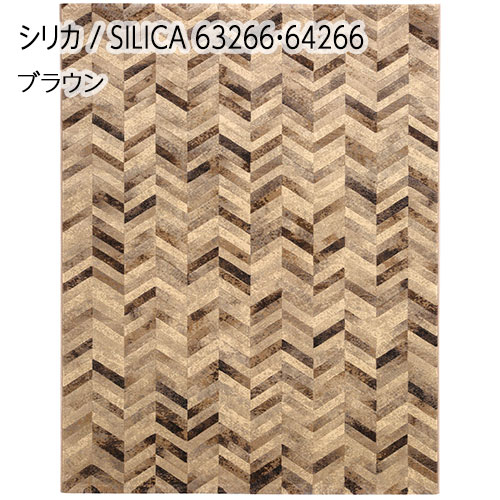 Dpass-silica-240