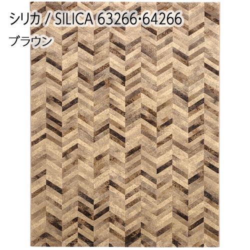 Dpass-silica-160