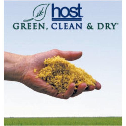 svc-host-dry-creaner
