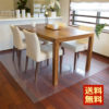 protectivemat_diningtable