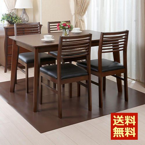 protectivemat_diningtable_leather_g